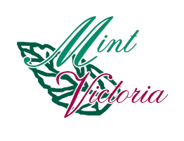 Mint Victoria, Chanhassen House Cleaning Company